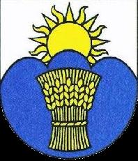 Polianka